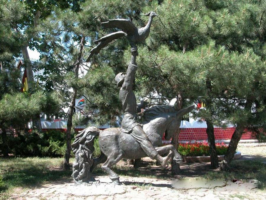 Николаев Украина