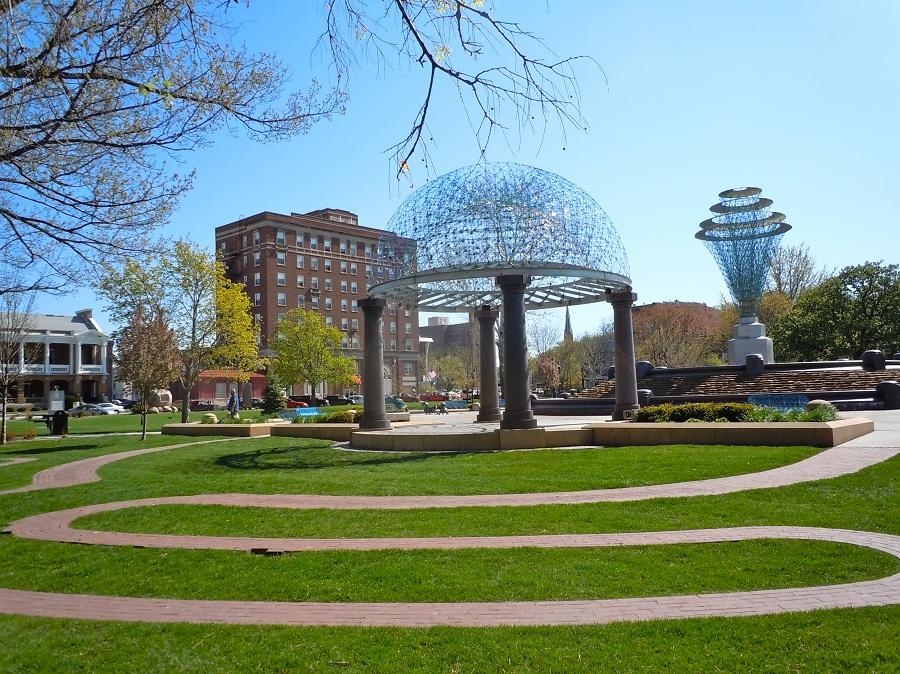 Council_Bluffs_Park