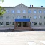 В школы Тобольска пойдут около полутора тысяч первоклашек
