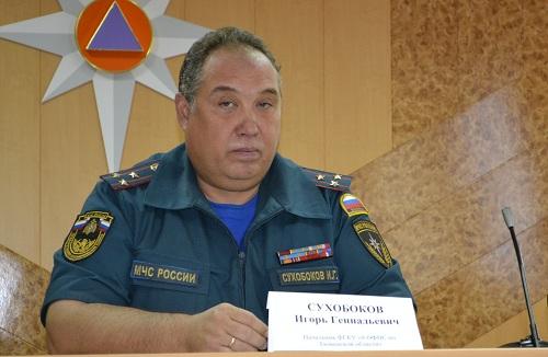 Сухобоков