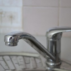 Горячую воду в Тобольске отключат 13 мая