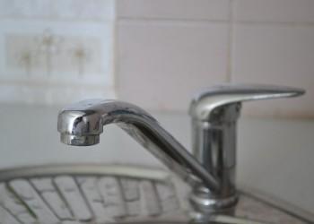 Тоболяки останутся на неделю без горячей воды