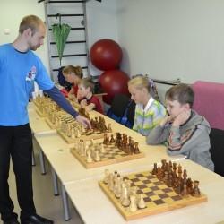 Тоболяков ждут на соревнованиях по шахматам, мини-футболу и бильярду