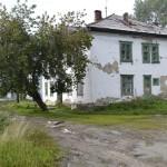 На расселение тоболяков из ветхого жилья потратят свыше 3 миллиардов рублей