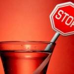 Число отравлений алкоголем в Тобольске выросло в 13 раз