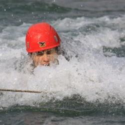 Поисково-спасательные приключения тоболяков