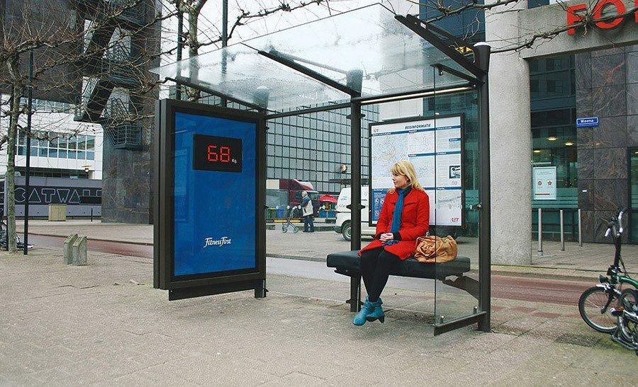 1409310290_avtobusnye-ostanovki-11