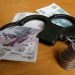 Тоболяки не торопятся оплачивать выписанные штрафы