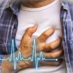 Тоболяки чаще умирают от сердечно-сосудистых заболеваний и цирроза