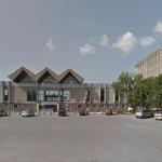 Выходные в Тобольске обойдутся туристу в 3,5 тысячи рублей
