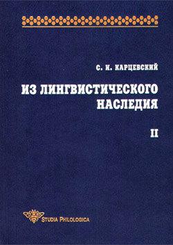 181317_original