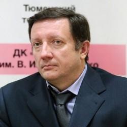 Сергей Радченко покинул должность директора концертно-театрального объединения