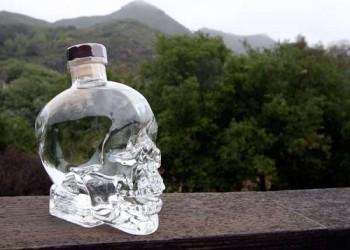 Жители Тобольска чаще других травятся спиртом