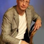Новым директором тобольского драмтеатра стал Евгений Пономарев