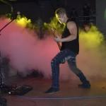 Рок-фестиваль «Врата Сибири — 2015»