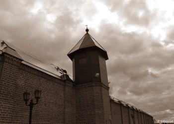 Криминал нашего города: убийство матери-ветерана войны, задержание насильника из Новосибирска, кража 125 телевизоров