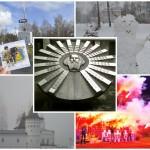 Top-5 событий октября от сайта Tobgorod.ru