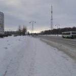 В Тобольске решили не повышать цену за проезд в автобусе