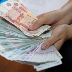 В Тобольске растет число миллионеров