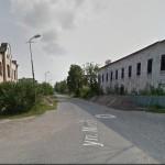 В Тобольске инвесторы получат исторические здания, но сначала их отреставрируют