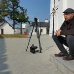 Горожан пригласят для участия в съемках сериала про Тобольск