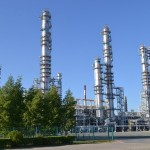 СИБУР объединяет тобольские предприятия в одну промышленную площадку
