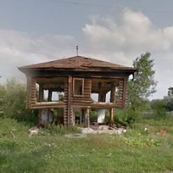 Тобольск лишится свыше тридцати домов-памятников