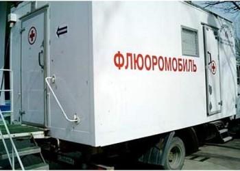 Тоболяки проверят свои легкие в Кремле