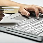 В Тобольске растет число мошенничеств с банковскими картами