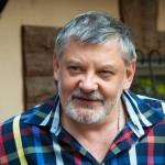 Режиссер фильма «Тобол» встретится с актерами тобольского драмтеатра