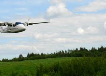 За пожарами в тобольских лесах следят авиапатрули