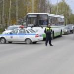В Тобольске перекроют движение из-за доставки груза на ЗапСибНефтехим
