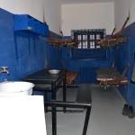 Ночь музеев: Мой дом — тюрьма