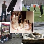 Top-5 событий апреля от сайта Tobgorod.ru