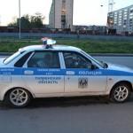 В Тобольске из-за пробега мира перекроют дороги
