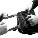 В Тобольске стало меньше грабежей и разбоев