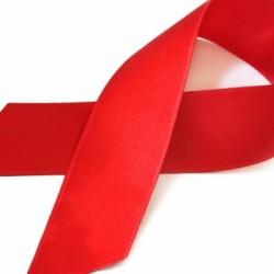 Тобольск занимает второе место по числу ВИЧ-инфицированных