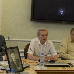 В Тобольске откроют памятник погибшим журналистам