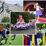 Top-5 событий июня от сайта Tobgorod.ru
