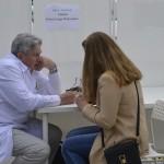В Тобольске меньше всего онкобольных среди городов региона