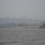 МЧС: смога в Тобольске до конца лета не будет