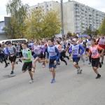 Тоболяков приглашают на «Кросс нации» и игру ФК «Тобол»