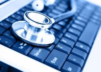Тоболяки больше не смогут записаться на прием к врачу через сайт IRIS72