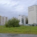 В Тобольске выросли цены на аренду жилья