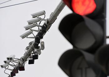 За тобольскими дорогами будут следить 29 видеокамер