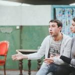 В Тобольске покажут спектакль про город и его жителей