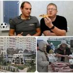 Главные события ноября от сайта Tobgorod.ru