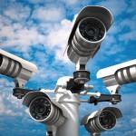 Тоболяки будут жить под прицелом 150 видеокамер