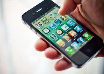 Тоболяки активно пользуются мобильным интернетом