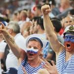 МегаФон обеспечит надежной связью чемпионат мира по футболу в России
